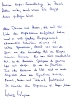 Das EXPOSEEUM-Gästebuch 2007-8