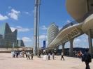 EXPO 2008 in Zaragoza (Spanien) Album 1_14