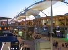 EXPO 2008 in Zaragoza (Spanien) Album 1_2