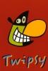 Twipsy-Postkarten_5