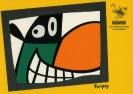 Twipsy-Postkarten_6
